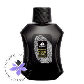 عطر ادکلن آدیداس اینتنس تاچ-Adidas Intense Touch