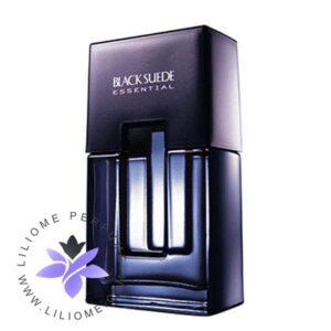 عطر ادکلن آون بلک سوئد اسنشیال-Avon Black Suede Essential