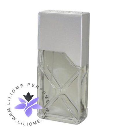 عطر ادکلن اورلن دریک سیلور لیمیتد ادیشن-Orlane Derrick Silver Limited Edition