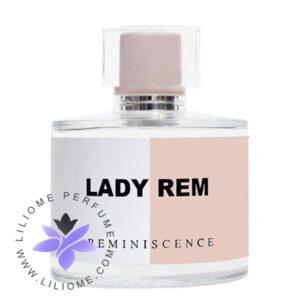 عطر ادکلن رمینیسنس لیدی رم-Reminiscence Lady Rem