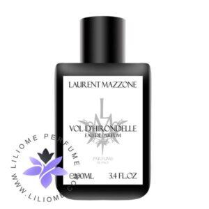 عطر ادکلن لوران مازون-ال ام ول د هیروندل-LM Parfums Vol d'Hirondelle