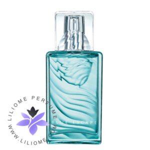 عطر ادکلن آون بلو اسکیپ زنانه-Avon Blue Escape for Her