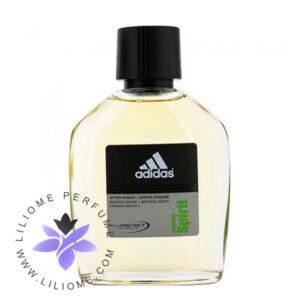 عطر ادکلن آدیداس گیم اسپریت-Adidas Game Spirit