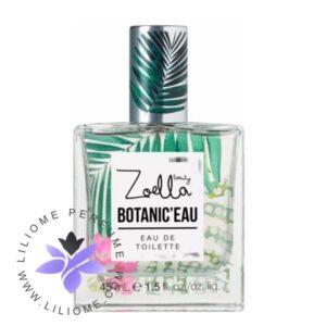 عطر ادکلن زوئلا بیوتی بوتانیک او-Zoella Beauty Botanic'Eau