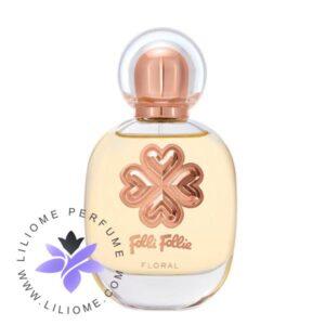 عطر ادکلن فولی فولیه فلورال-Folli Follie Floral