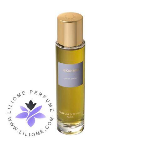 عطر ادکلن پارفوم د امپایر ایسکندر-Parfum d'Empire Iskander