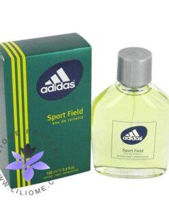 عطر ادکلن آدیداس اسپرت فیلد-Adidas Sport Field
