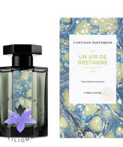 عطر ادکلن له آرتیزان آن ایر د برتانیا-L'Artisan Un Air de Bretagne
