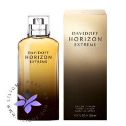 عطر ادکلن دیویدوف هرایزن اکستریم-Davidoff Horizon Extreme