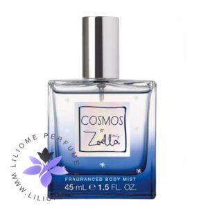عطر ادکلن زوئلا بیوتی کاسموس-Zoella Beauty Cosmos