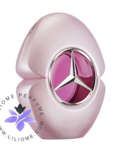 عطر ادکلن مرسدس بنز زنانه-Mercedes Benz Woman