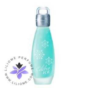 عطر ادکلن آون سیلبر آیس-Avon Celebre Ice