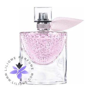 عطر ادکلن لانکوم لا ویه است بله فلاورز آف هپینس-Lancome La Vie Est Belle Flowers of Happiness