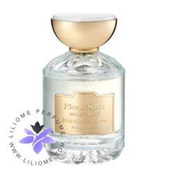 عطر ادکلن جیل استوارت فلورا نوتیس ریچ کاملیا سنت-Jill Stuart Flora Notis Rich Camellia Scent