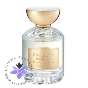 عطر ادکلن جیل استوارت فلورا نوتیس فرنچ رز سنت-Jill Stuart Flora Notis French Rose Scent