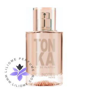 عطر ادکلن سولینوتس تونکا-Solinotes Tonka