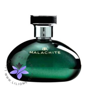 عطر ادکلن بنانا ریپابلیک مالاکیت-Banana Republic Malachite