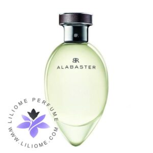 عطر ادکلن بنانا ریپابلیک آلاباستر-Banana Republic Alabaster