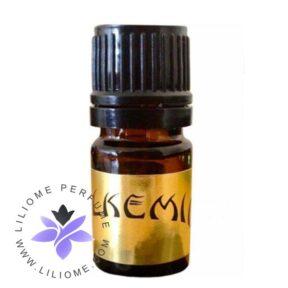 عطر ادکلن الکیمیا پرفیومز ویریدیس آرکانوم-Alkemia Perfumes Viridis Arcanum