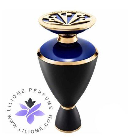 عطر ادکلن بولگاری لازولیا-Bvlgari Lazulia
