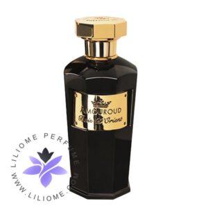 عطر ادکلن آمور عود بویس دی اورینت-Amouroud Bois D`Orient