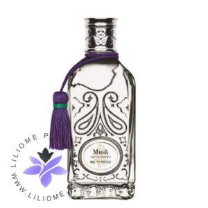 عطر ادکلن اترو ماسک ادو پرفیوم-Etro Musk Eau de Parfum
