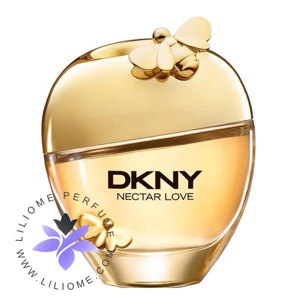 عطر ادکلن دی کی ان وای نکتار لاو-DKNY Nectar Love