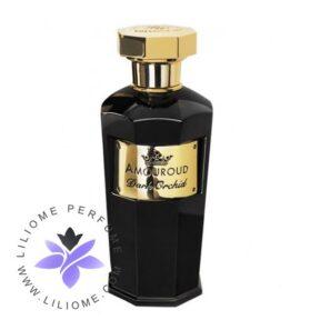 عطر ادکلن آمور عود دارک ارکید-Amouroud Dark Orchid