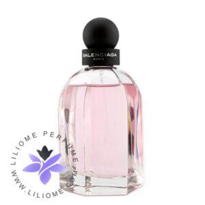 عطر ادکلن بالنسیاگا لئو رز-Balenciaga L'Eau Rose
