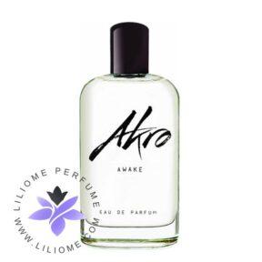 عطر ادکلن آکرو اویک-Akro Awake