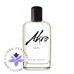 عطر ادکلن آکرو هیز-Akro Haze