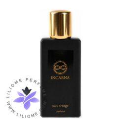 عطر ادکلن اینکارنا پارفومز دارک اورنج-Incarna parfums Dark orange