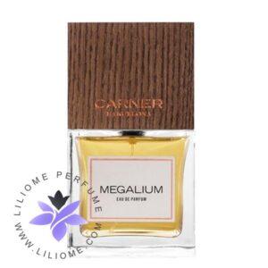 عطر ادکلن کارنر بارسلونا مگالیوم-Carner Barcelona Megalium