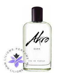 عطر ادکلن آکرو دارک-Akro Dark