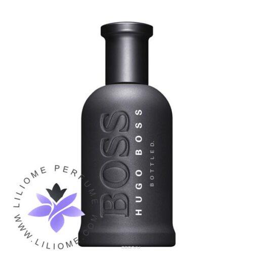 عطر ادکلن هوگو بوس باتلد کالکتورز ادیشن-Hugo Boss Bottled Collector's Edition