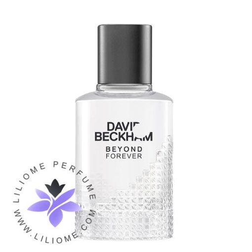 عطر ادکلن دیوید بکهام بیاند فوراور-David Beckham Beyond Forever