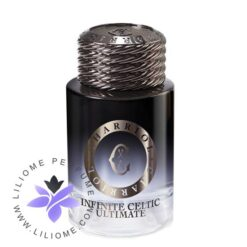 عطر ادکلن چاریول اینفینیت سلتیک آلتیمیت-Charriol Infinite Celtic Ultimate