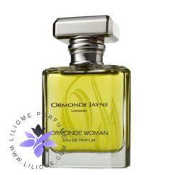 عطر ادکلن اورماند جین اورماند وومن-Ormonde Jayne Ormonde Woman