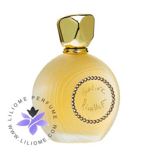 عطر ادکلن ام میکالف مون پارفوم-M. Micallef Mon Parfum