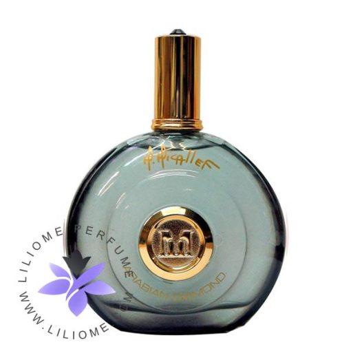 عطر ادکلن ام میکالف عربین دیاموند-M. Micallef Arabian Diamond