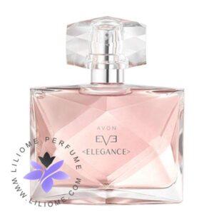 عطر ادکلن آون او الگانس-Avon Eve Elegance