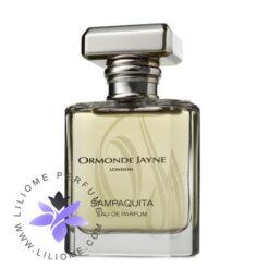 عطر ادکلن اورماند جین سامپاکیتا-Ormonde Jayne Sampaquita