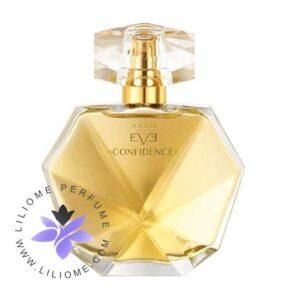 عطر ادکلن آون او کانفیدنس-Avon Eve Confidence