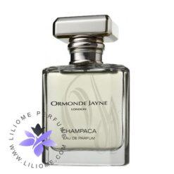 عطر ادکلن اورماند جین چامپاکا-Ormonde Jayne Champaca