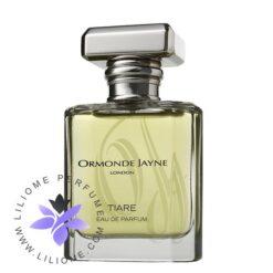 عطر ادکلن اورماند جین تیاره-Ormonde Jayne Tiare