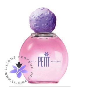 عطر ادکلن آون پتیت اتیتیود-Avon Petit Attitude