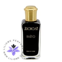 عطر ادکلن جروبوئم هوتو-Jeroboam Hauto