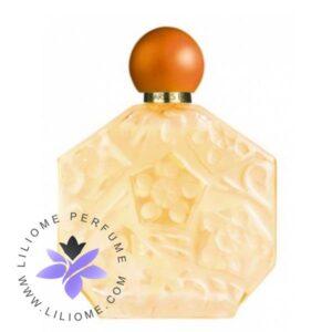 عطر ادکلن جان چارلز بروسو فلورز د آمبر برگاموت-Jean charles brosseau Fleurs d'Ombre Bergamote