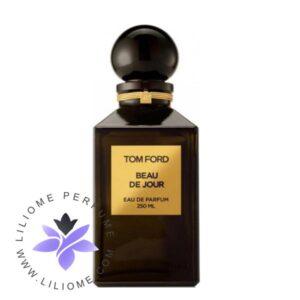 عطر ادکلن تام فورد بو د ژور-Tom Ford Beau de Jour