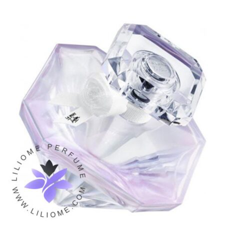 عطر ادکلن لانکوم لانویت ترزور دیامانت بلان-Lancome La Nuit Trésor Diamant Blanc